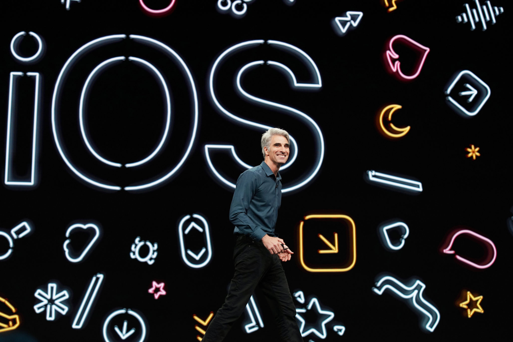 Apple S Keynote At Wwdc 2019 Rockit Tech Marketing