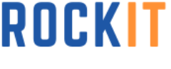ROCKIT Tech + Marketing